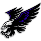 Henry High School logo