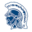 Traverse City St. Francis High School logo