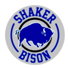 Shaker Senior High School logo