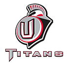 Union High School logo