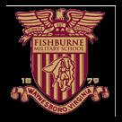 Fishburne Military School logo