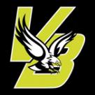 Van Buren County High School logo