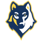 The Hyde School logo