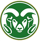 Marshfield High School logo