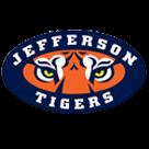 Jefferson County High School logo