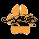 Superior Jr./Sr. High School logo