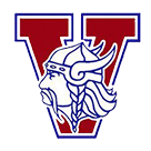 Eastern Regional High School  logo