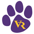 Villa Rica High School logo