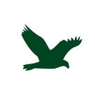 Valley Mills High School logo