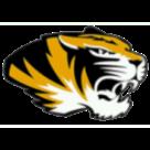 Herscher High School logo