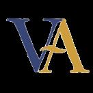 Vincentian Academy logo