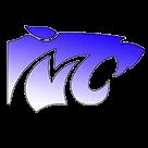 Montgomery County High School logo