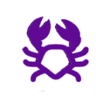 Crisfield High School logo