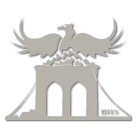 Millennium Brooklyn High School logo