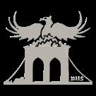 Millennium Brooklyn High School logo