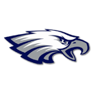 Osbourn High School logo