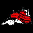 Fulton High School logo