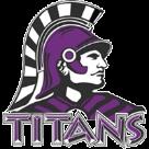 El Paso-Gridley High School logo