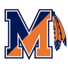 Manhasset Senior High School logo