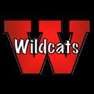 Wing High School logo