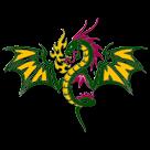 Appomattox Regional Governor's School logo