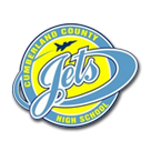 Cumberland County High School logo