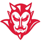 Atkins High School logo