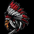 Skowhegan Area High School logo