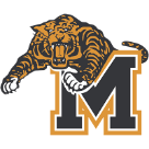 Mansfield High School logo