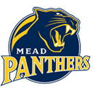 Mead High School logo