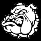 Gibsland-Coleman High School logo