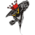 North Medford High School logo
