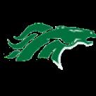 Kettle Moraine Lutheran High School logo
