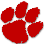 Whitwell High School logo