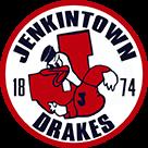 Jenkintown High School logo