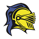 Tempe Preparatory Academy logo