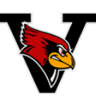 Verdigris High School  logo