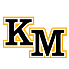 Kings Mountain High School logo