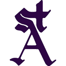 St. Augustine High School logo