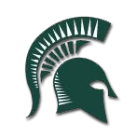 White Station High School logo