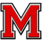 McLoud High School logo