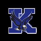 Kendall Senior High School logo