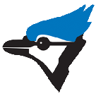 PORTA High School logo