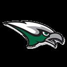 Skutt Catholic High School logo