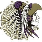 Soledad High School logo