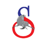 Selinsgrove Area High School logo