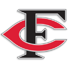 Forsyth Central High School logo