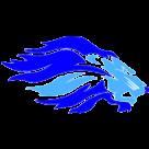 Hamilton High School logo