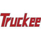 Tahoe Truckee High School logo
