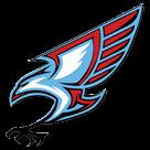 Piute High School logo
